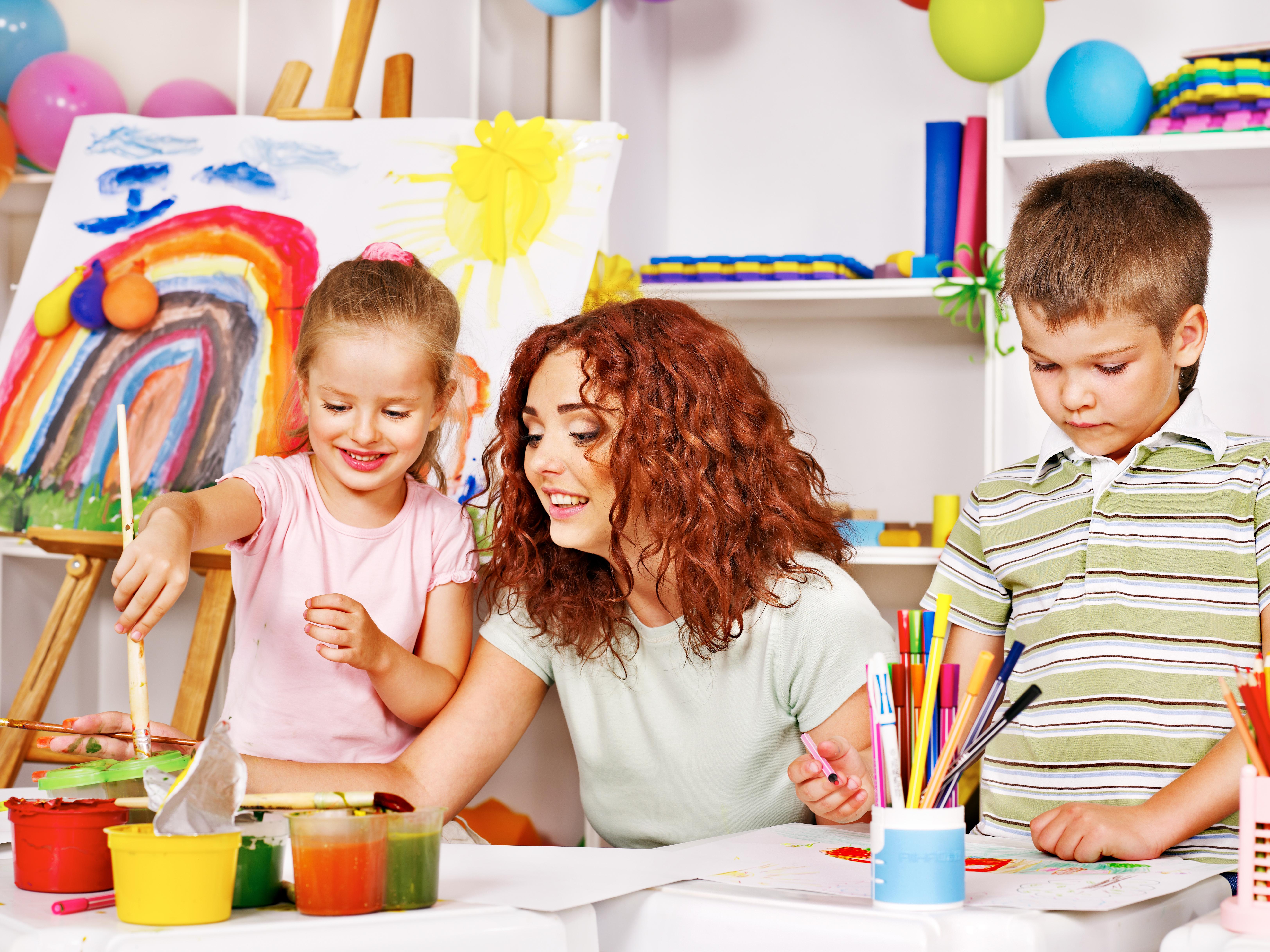 Au Pair 4 Me Indoor Activities For Au Pairs Host Children
